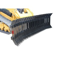 Norm Engineering - Stick Rake image